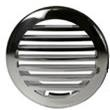 domed blower vent grill