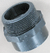 female to male pipe thread adapter